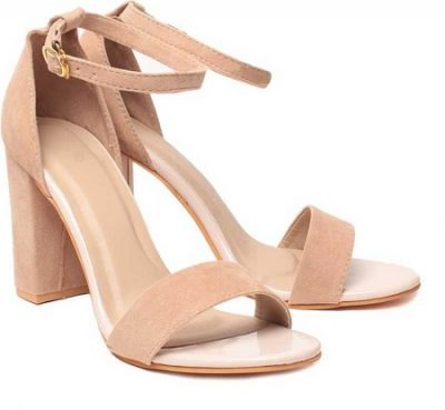 Uncompromisingly-Classy-indo-western-shoes