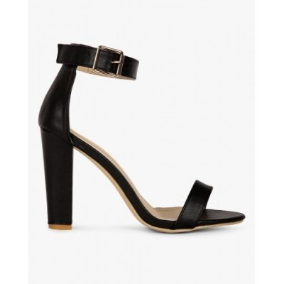 classy-in-black-indo-western-shoes