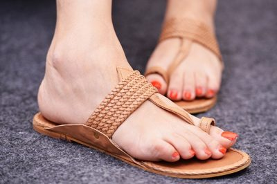 double-trouble-indo-western-shoes