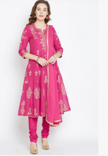 karva-chauth-pink-suit