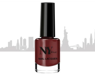 ny-bae-gel-nail-lacquer-sausage-sandwich-3_1_display_1527855148_97153bee