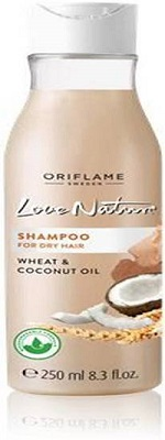 oriflame-hair-care-products-for-women