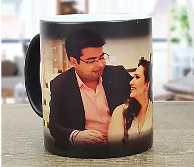 personalised-magic-mug_gifts_for_new_boyfriend