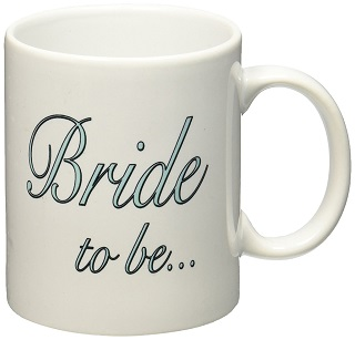 personalized items for brides (6)