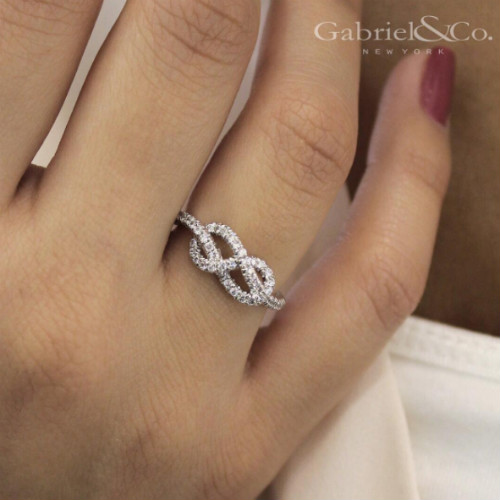 1 engagement rings