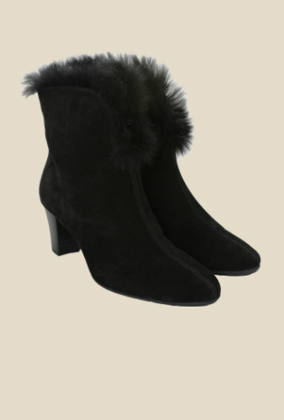 15 winter boots for women
