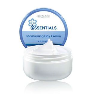 3 skincare products for winters (1)