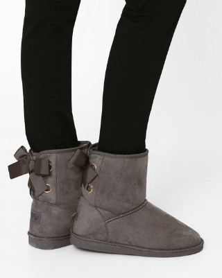 4 winter boots for women