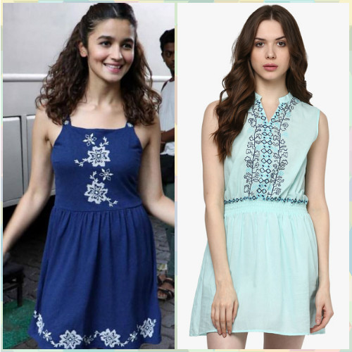 6 outfit ideas from alia bhatt