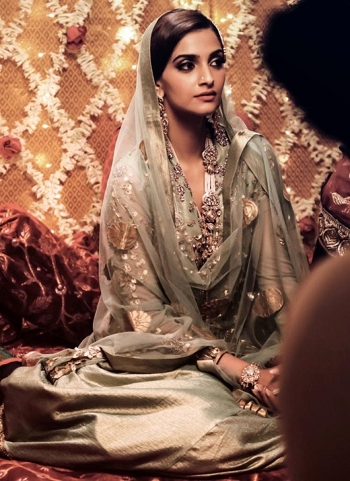 8b bollywood brides