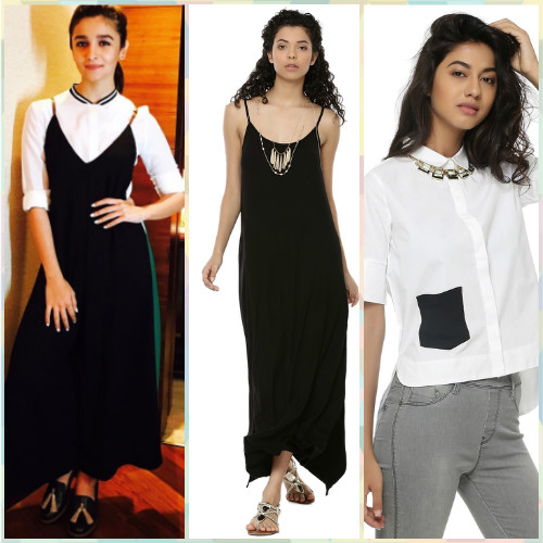 9 outfit ideas from alia bhatt