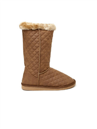 9 winter boots for women