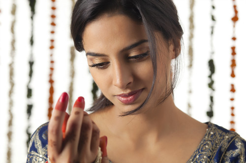 open letter to newly married girls