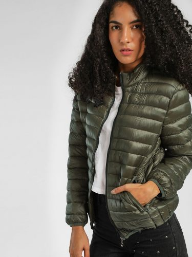 Puffer-Jacket-Winter-Wear