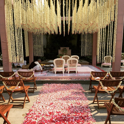 for-the-love-of-pastels-wedding-mandap-designs