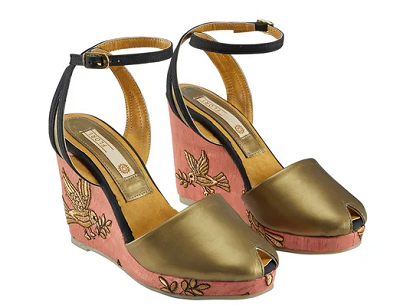 wedges-by-flori-affordable-designer-items
