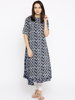 12 kurtas you can wear as dresses