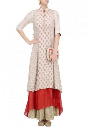 12 salwar suits