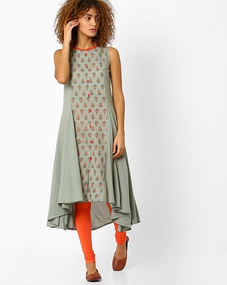 13 kurtas you can wear as dresses