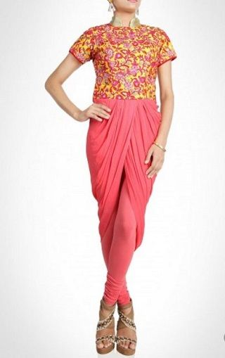 14 salwar suits