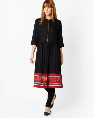15 kurtas you can wear as dresses