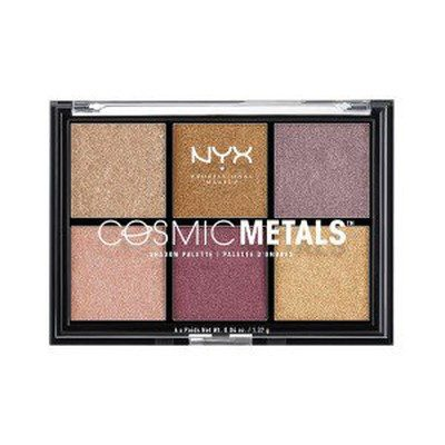 1_-_glitter_eyeshadow_palettes_nyx_cosmic_metals