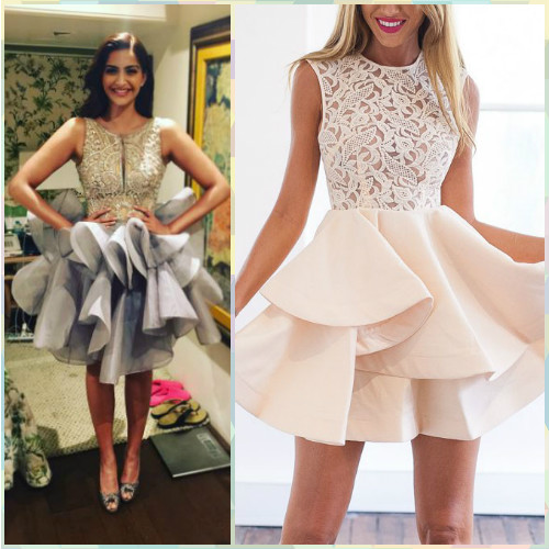 2 celebrity inspired nye outfits
