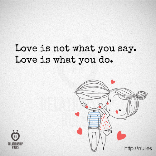 What Love Really Is 8 Honest Beautiful Quotes Popxo