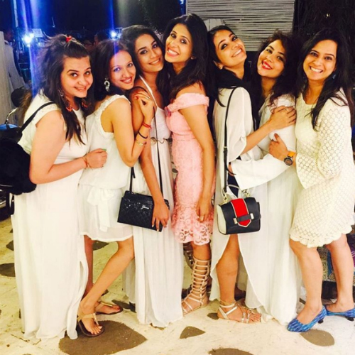 3 kishwer merchant bachelorette
