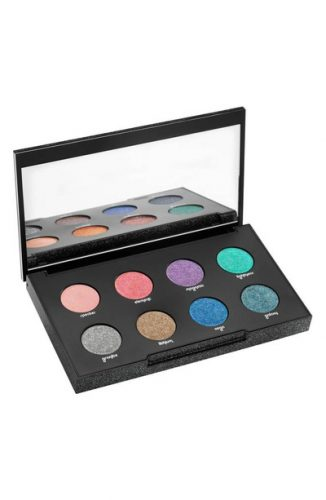 4_-_glitter_eyeshadow_palettes_urban_decay_moondust