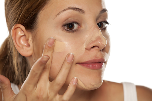 7 foundation secrets