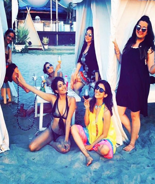 7 kishwer merchant bachelorette