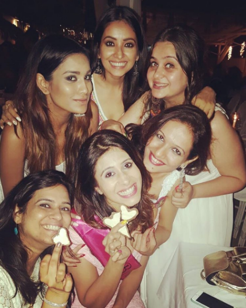 8 kishwer merchant bachelorette