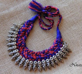 Tribal-necklace-types-of-necklace