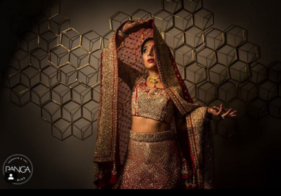 bollywood-style-bride