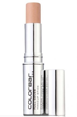 colorbar-body-shop-Best-Concealer-For-Acne-Scars