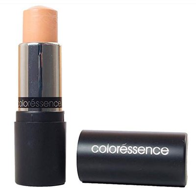 coloressence-body-shop-Best-Concealer-For-Acne-Scars
