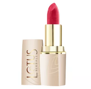 lotus-make-up-pure-colors-lip-color-best-lipsticks-in-india