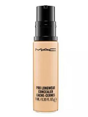 mac-body-shop-Best-Concealer-For-Acne-Scars