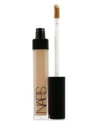 nars-body-shop-Best-Concealer-For-Acne-Scars