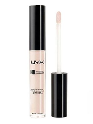 nyx-body-shop-Best-Concealer-For-Acne-Scars