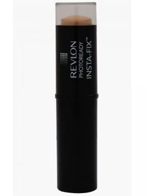 revlon-body-shop-Best-Concealer-For-Acne-Scars