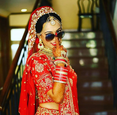 sunglasses-bridal-poses