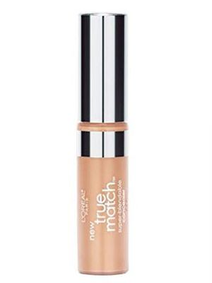 truematch-body-shop-Best-Concealer-For-Acne-Scars