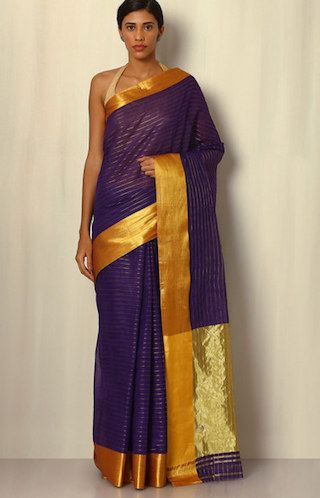 1 affordable sarees