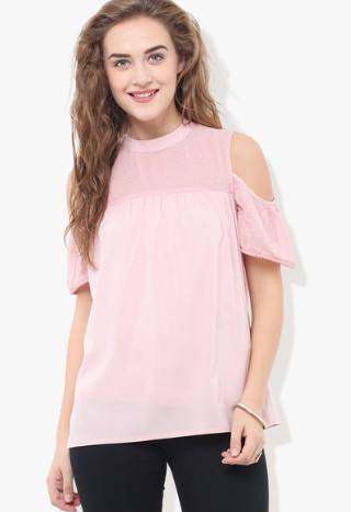 10 affordable tops