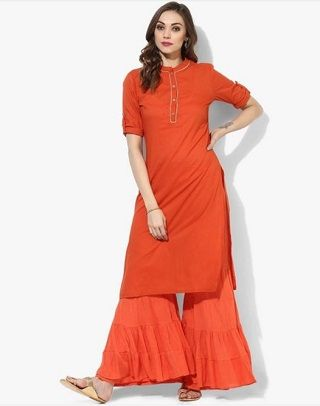 11 indian outfits