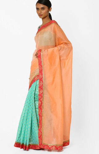 12 affordable sarees (1)