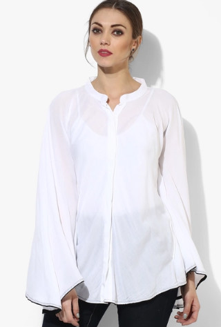 12 affordable tops