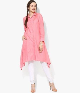 13 indian outfits